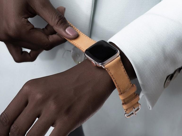 Apple Watch SE thực sự đã chinh phục được nhiều cô nàng - Ảnh 7