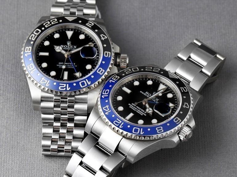 Đồng hồ Rolex nam, nữ chính hãng giá bao nhiêu? Đánh giá chi tiết - Ảnh: 17