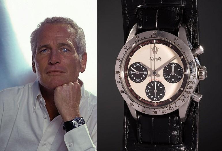 Đồng hồ Rolex đắt nhất là bao nhiêu? Đánh giá chi tiết - Ảnh: 8
