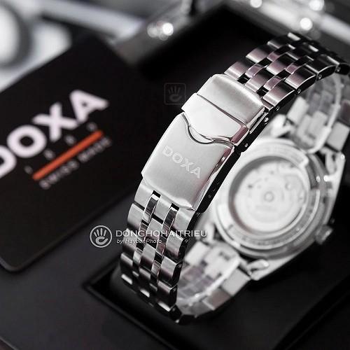 Doxa D105SWH
