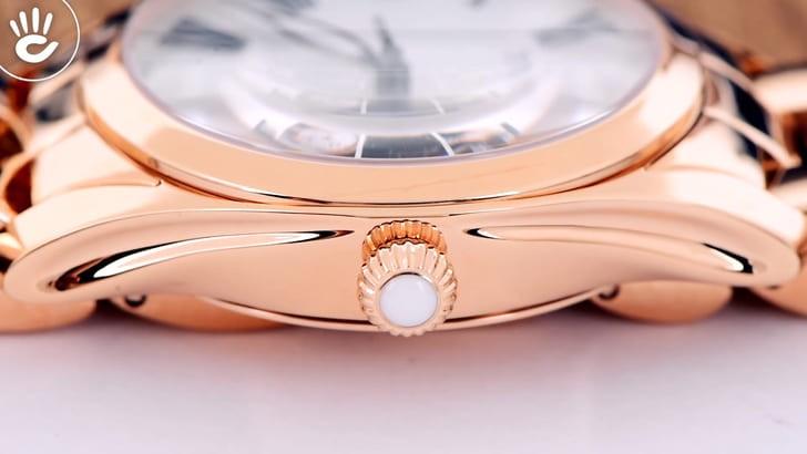 Đồng hồ Tissot T112.210.33.113.00 đạt chuẩn Swiss Made - Ảnh 6