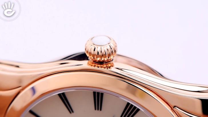 Đồng hồ Tissot T112.210.33.113.00 đạt chuẩn Swiss Made - Ảnh 7