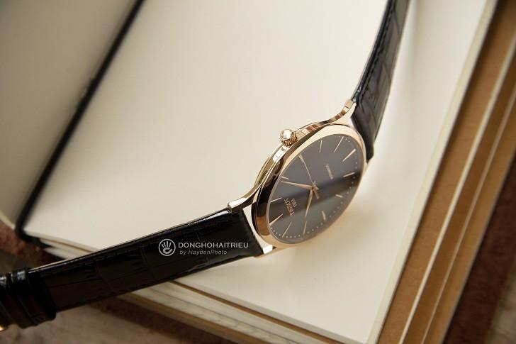 Đồng hồ Tissot T926.407.76.041.00 trữ cót mạnh mẽ 40 giờ - Ảnh 6