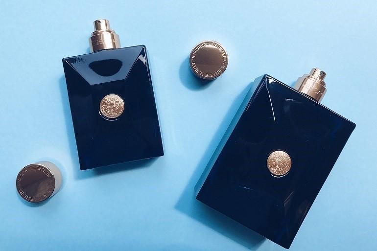 Nước hoa Versace nam Versace Dylan Blue - Ảnh 12