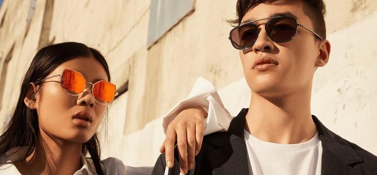Nên tìm hiểu khi mua kính mắt Việt Nam - Ảnh 14