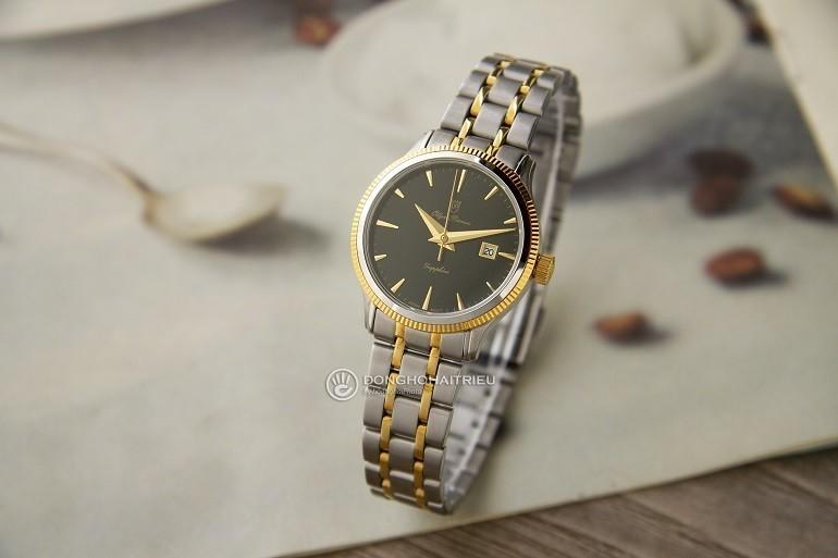 Đồng hồ OP 5695LSK-D Nhật Bản cho nữ - Ảnh 11