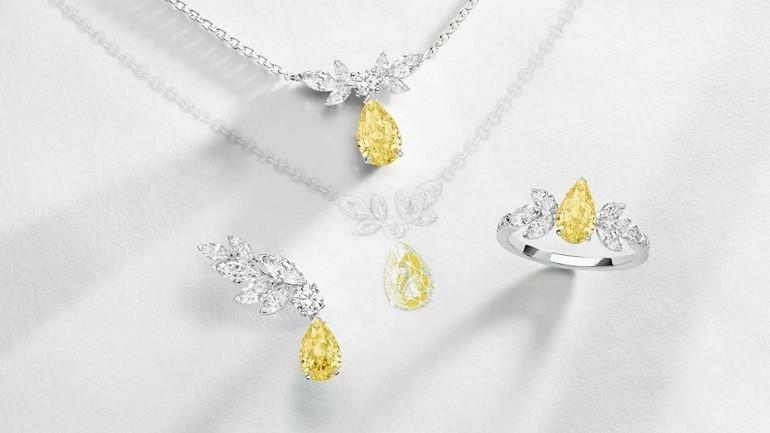 Bí quyết chọn trang sức đá quý thu hút tài lộc, gặp nhiều may mắn - Ảnh 9