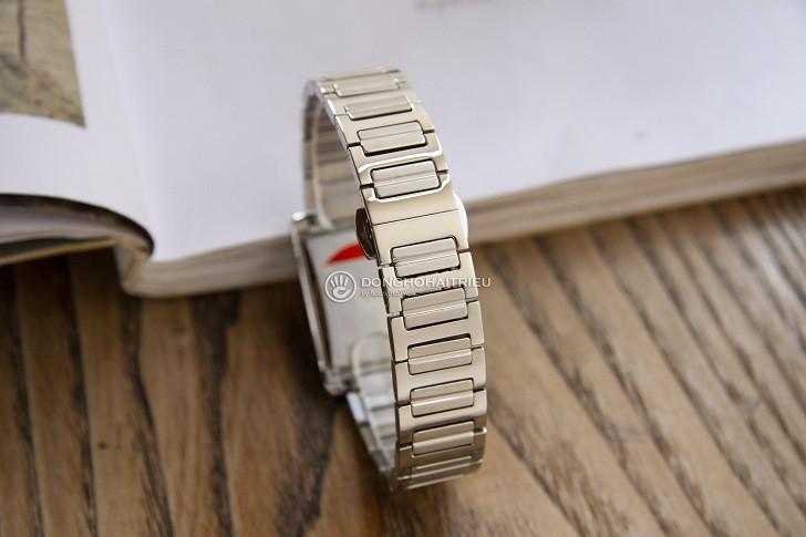 Khám phá đồng hồ Doxa D194SSV và 5 điểm cộng đắt giá nhất - Ảnh 7