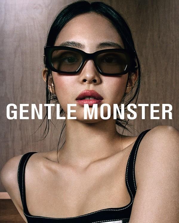 Kính Gentle Monster chính hãng sẽ đảm bảo chất lượng - Ảnh 2