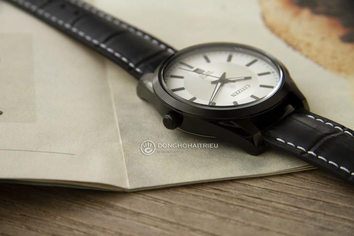 Đồng hồ Citizen BI1035-09A giá rẻ và thay pin miễn phí - Ảnh 6