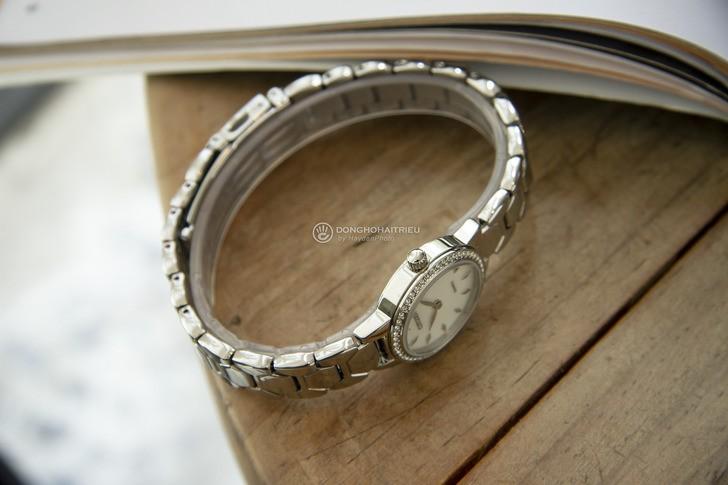Đồng hồ Citizen EZ7010-56D giá rẻ, được thay pin miễn phí - Ảnh 6