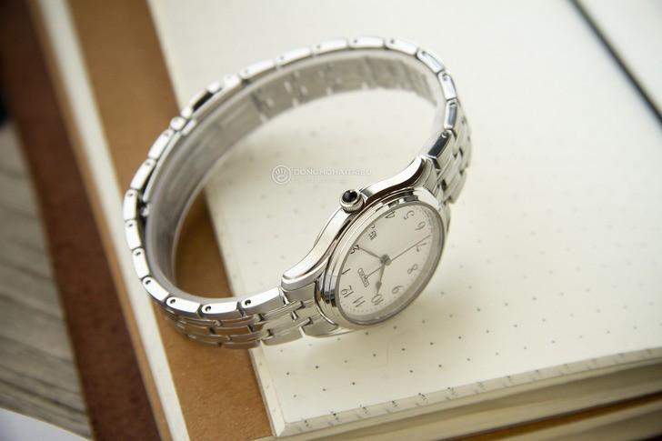 Đồng hồ Seiko SUR643P1 100% chính hãng Nhật Bản, siêu bền - Ảnh 6