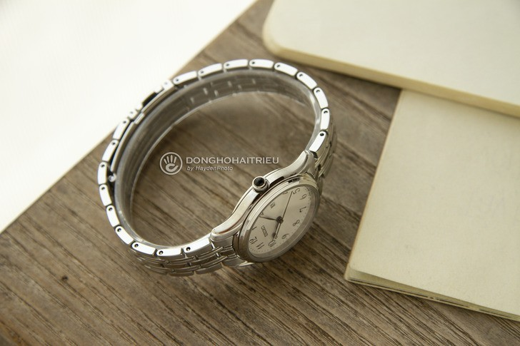 Đồng hồ Seiko SUR643P1 100% chính hãng Nhật Bản, siêu bền - Ảnh 7