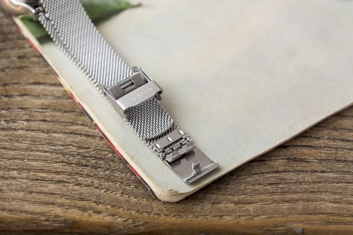 Đồng hồ Skagen SKW2920 thiết kế Đan Mạch, mẫu mới 100% - Ảnh 4