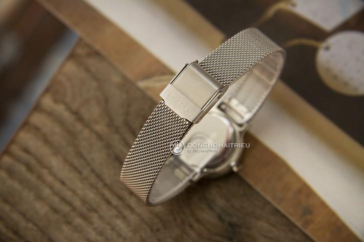 Đồng hồ Skagen SKW2920 thiết kế Đan Mạch, mẫu mới 100% - Ảnh 5