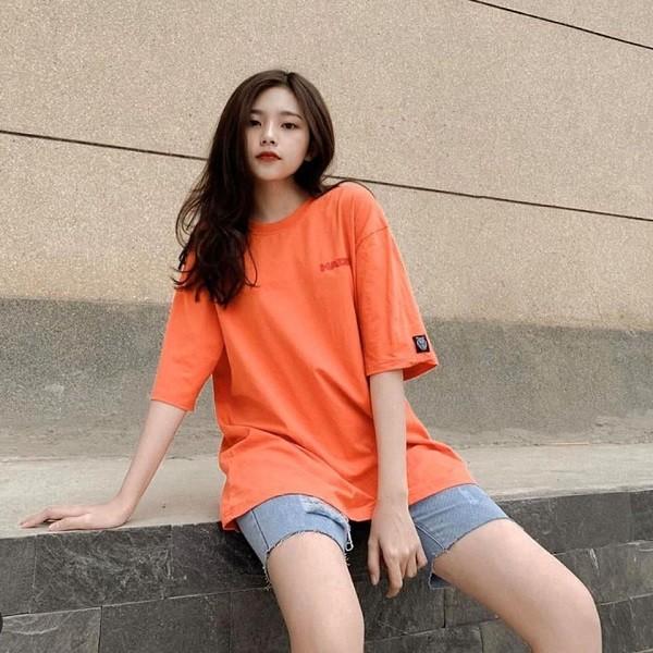 10 thương hiệu áo Local Brand đẹp, nổi tiếng nhất Việt Nam - Ảnh: 14