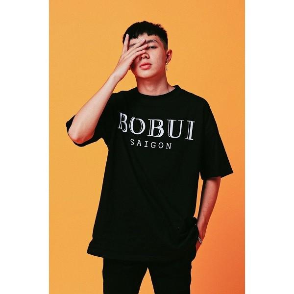 10 thương hiệu áo Local Brand đẹp, nổi tiếng nhất Việt Nam - Ảnh: 16