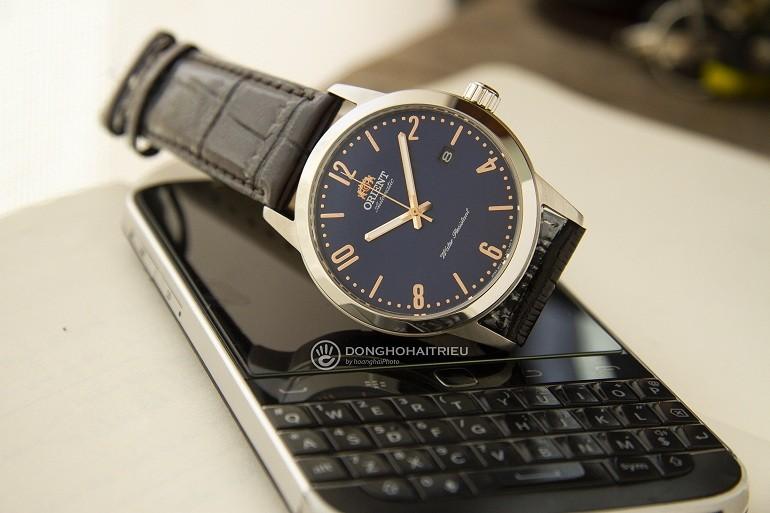 Thay mặt kính đồng hồ Orient phù hợp công dụng - Ảnh 11