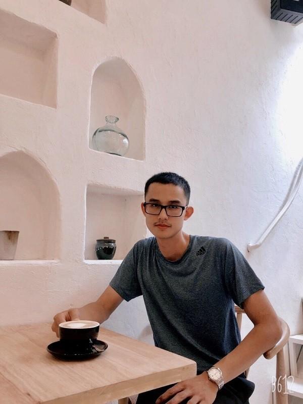 """CMO Đặng Hải Triều: """"Marketing Online là thế mạnh của chúng tôi"""" - Ảnh: 2"""
