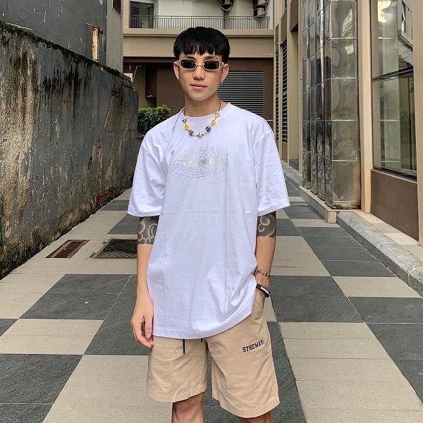 Giải mã sức hút 5theway (Local Brand) ở giới trẻ Việt Nam - Ảnh: 20