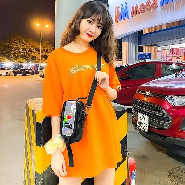 Giải mã sức hút Bama bag (Local Brand) ở giới trẻ Việt Nam - Ảnh: 12