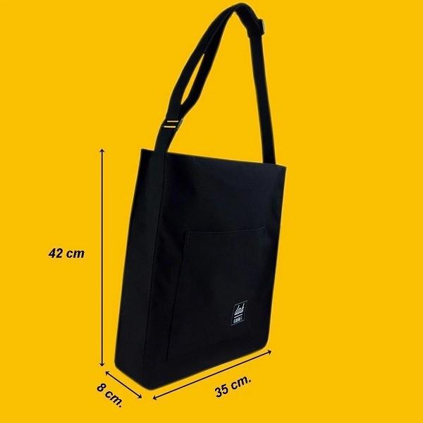 Giải mã sức hút Bama bag (Local Brand) ở giới trẻ Việt Nam - Ảnh: 17