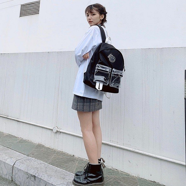 Giải mã sức hút Bama bag (Local Brand) ở giới trẻ Việt Nam - Ảnh: 4