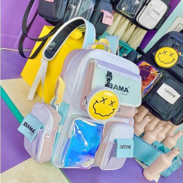 Giải mã sức hút Bama bag (Local Brand) ở giới trẻ Việt Nam - Ảnh: 8
