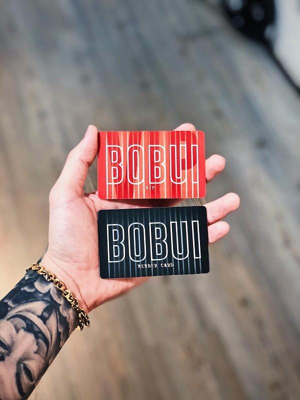 Giải mã sức hút Bobui (Bo Bụi) ở giới Local Brand Việt Nam - Ảnh: 16