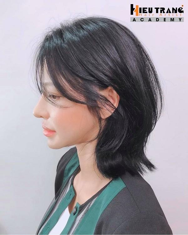 Tóc mullet là gì? 10 địa điểm cắt tóc mullet bạn phải biết - Ảnh: 22