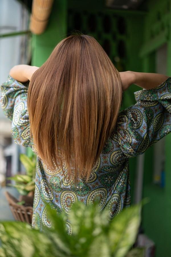 Tóc mullet là gì? 10 địa điểm cắt tóc mullet bạn phải biết - Ảnh: 26