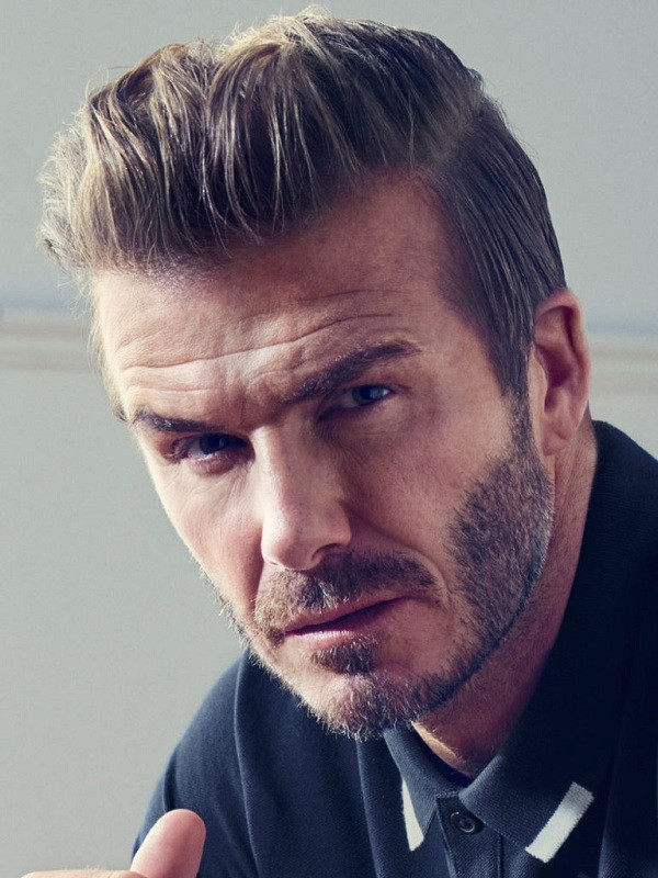10 kiểu tóc Undercut nam và 5 nơi cắt tóc Undercut đẹp nhất - Ảnh: 6