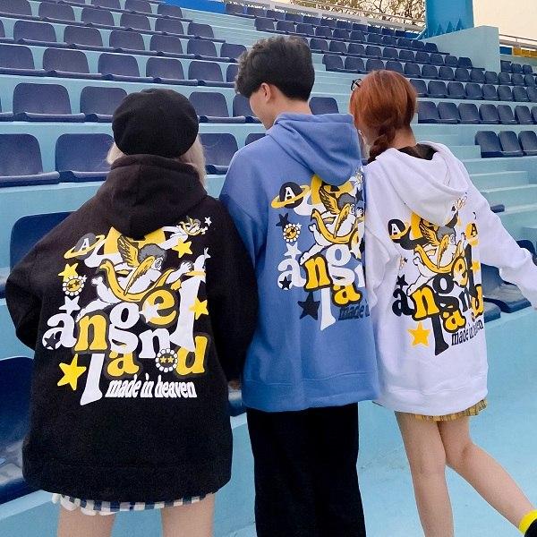 10 Local Brand dưới 200k sang –xịn – mịn, thương hiệu nổi tiếng - Ảnh: 13