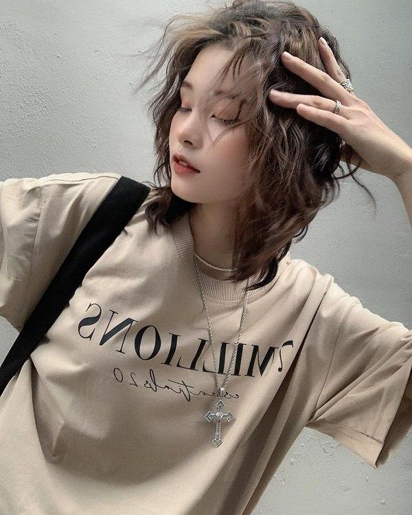 10 Local Brand dưới 200k sang –xịn – mịn, thương hiệu nổi tiếng - Ảnh: 15
