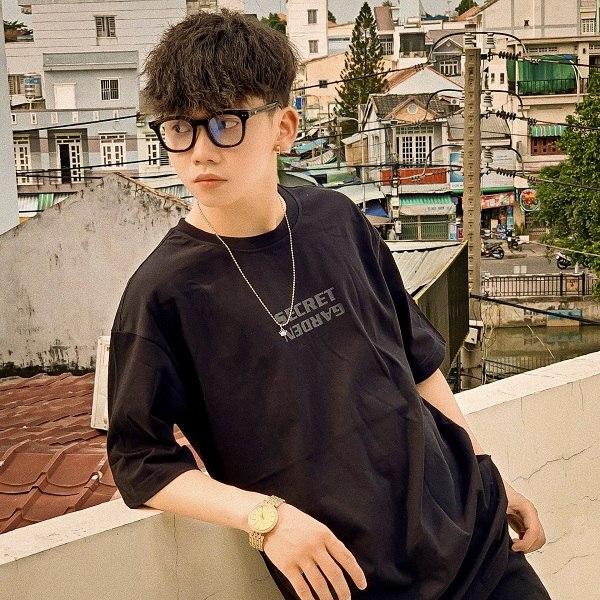 10 Local Brand dưới 200k sang –xịn – mịn, thương hiệu nổi tiếng - Ảnh: 19