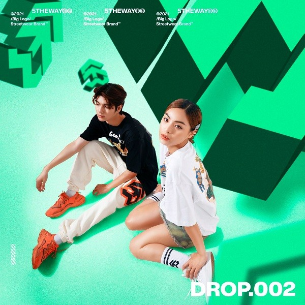 10 Local Brand dưới 200k sang –xịn – mịn, thương hiệu nổi tiếng - Ảnh: 23