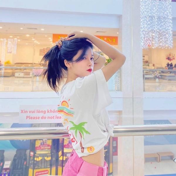10 Local Brand dưới 200k sang –xịn – mịn, thương hiệu nổi tiếng - Ảnh: 25
