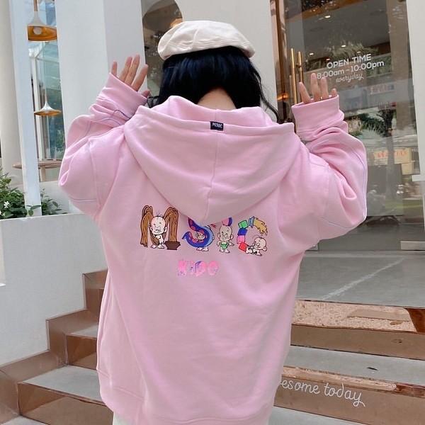 10 Local Brand dưới 200k sang –xịn – mịn, thương hiệu nổi tiếng - Ảnh: 26