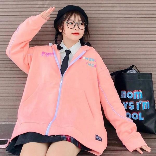 10 Local Brand dưới 200k sang –xịn – mịn, thương hiệu nổi tiếng - Ảnh: 27