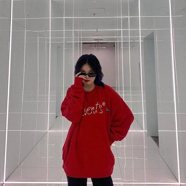 10 Local Brand dưới 200k sang –xịn – mịn, thương hiệu nổi tiếng - Ảnh: 30