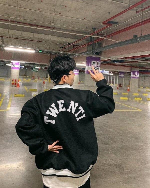 10 Local Brand dưới 200k sang –xịn – mịn, thương hiệu nổi tiếng - Ảnh: 5