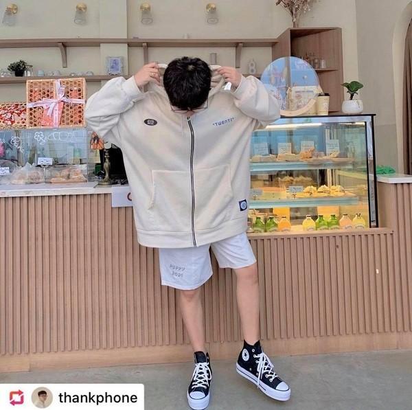 10 Local Brand dưới 200k sang –xịn – mịn, thương hiệu nổi tiếng - Ảnh: 7