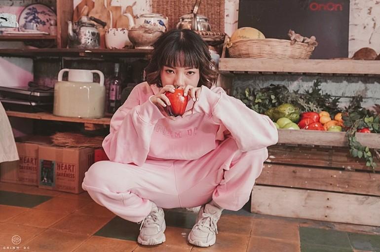 10 thương hiệu Local Brand Hà Nội được sử dụng nhiều nhất - Ảnh: 12