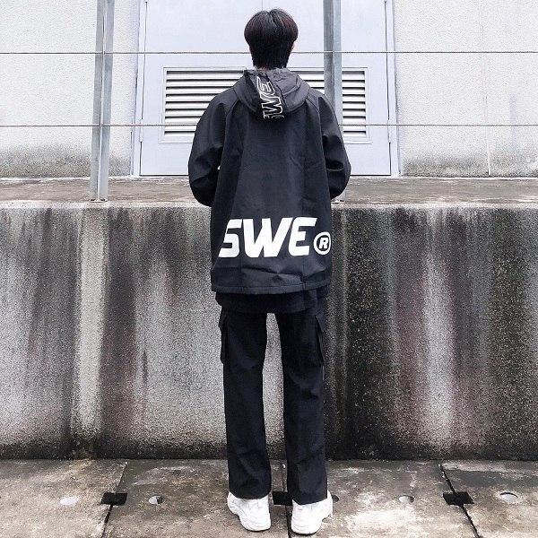 10 thương hiệu Local Brand Hà Nội được sử dụng nhiều nhất - Ảnh: 18