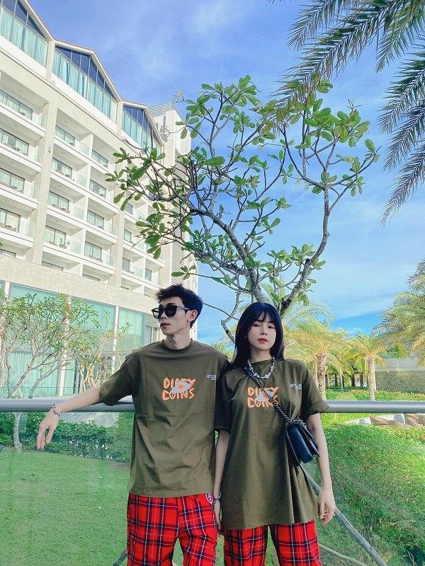 10 thương hiệu Local Brand Hà Nội được sử dụng nhiều nhất - Ảnh: 3