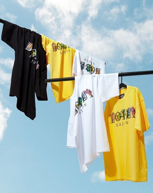 10 thương hiệu Local Brand Hà Nội được sử dụng nhiều nhất - Ảnh: 8