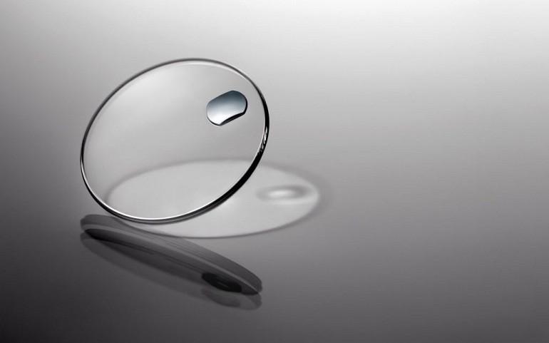 Kích thước kính sapphire cần thay cũng cần cân nhắc kỹ - Ảnh 8
