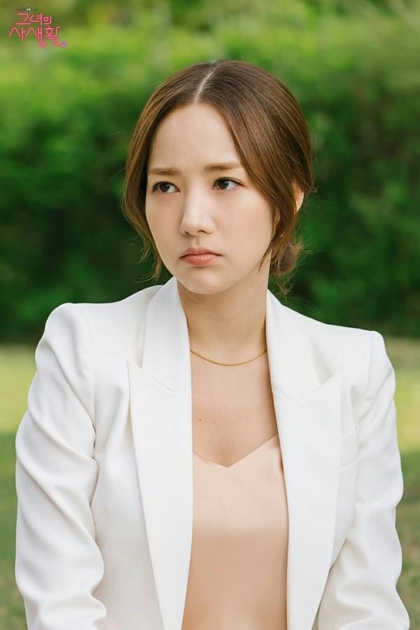 Một số lỗi khi diện thời trang công sở Hàn Quốc - Ảnh 22