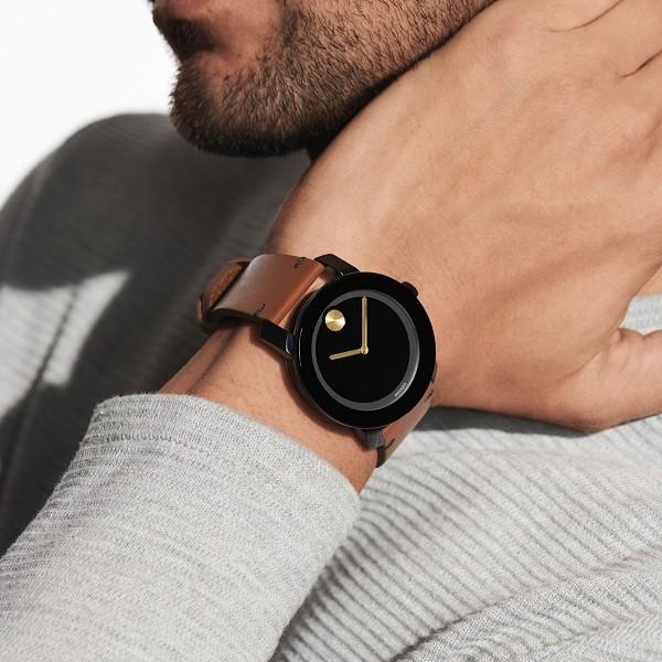 Bảng xếp hạng đồng hồ Thụy Sỹ dựa theo mức độ bán chạy - Ảnh: 12