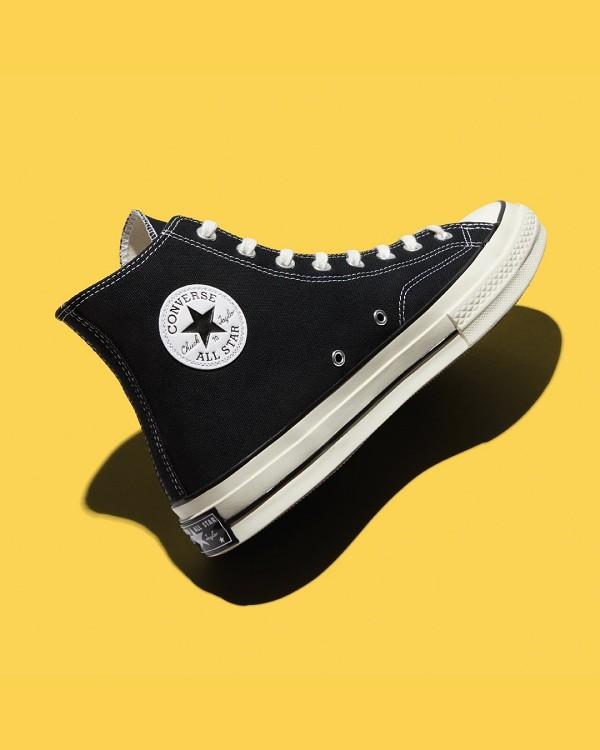 Giày Converse 1970s chính hãng giá bao nhiêu, mua ở đâu? - Ảnh: 10